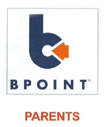 Parent BPOINT - Credit Card Payments