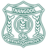 Thangool State School Reopens on Monday 2 March 2015